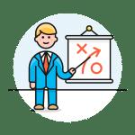 Forretningsplan og Analyse